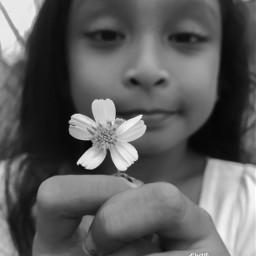 bnw blackandwhite portrait portraitphotography