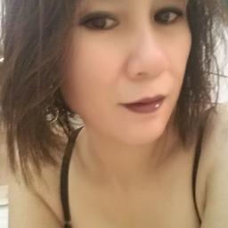 freetoedit selfie 12 19 2017