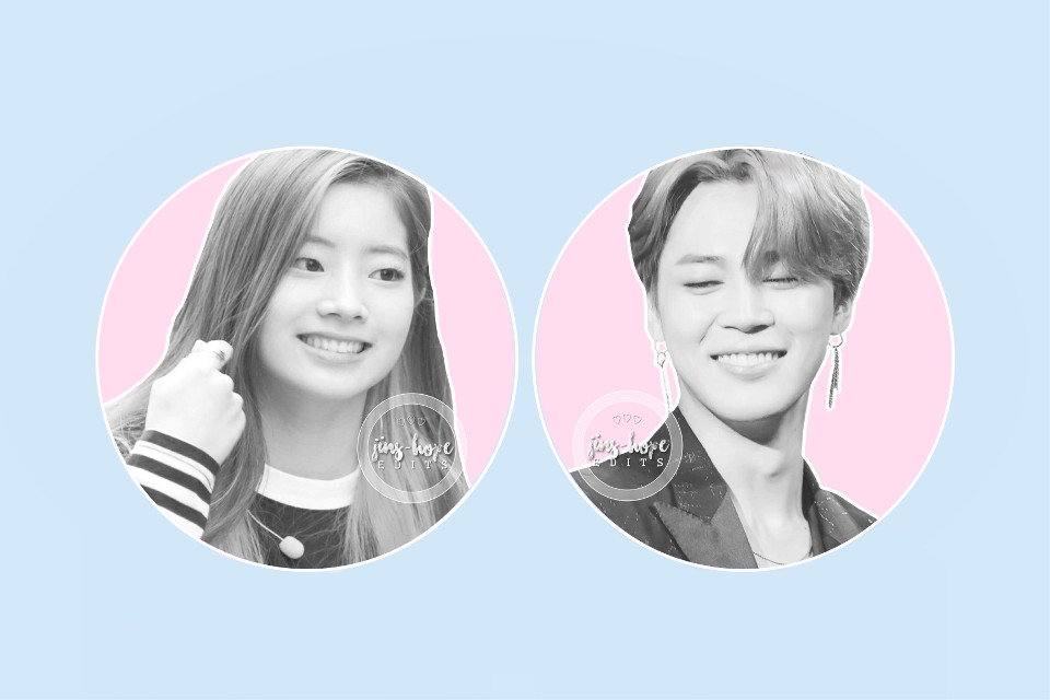 dahyun and jimin requested by @chimieeeee 💓  ✨ new video: https://youtu.be/gFX0CqfNd1s ✨  remember! #jinshopecontest closes tomorrow! i will announce the winner(s) sometime after 12:00 pm EST!   #bts #btsarmy #btsedit #btsjimin #parkjimin #jimin #twice #dahyun #twicedahyun #kpop #pastel #edit #kpopedit   photo cr: laststop