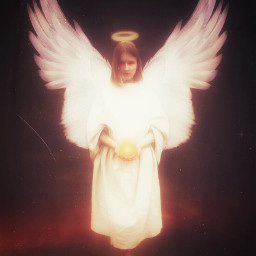 freetoedit interesting people photography angel