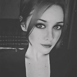 freetoedit selfie vsco beauty spanish