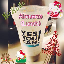 freetoedit lunch mealreplacement yesyoucan yesyoucancoach