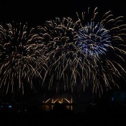 freetoedit fireworks canada