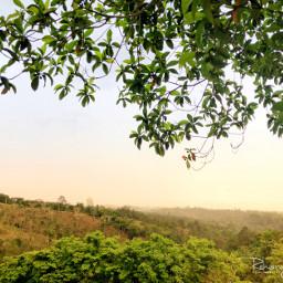 nature sky indonesia