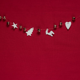 freetoedit backgrounds red decoration christmasdecoration