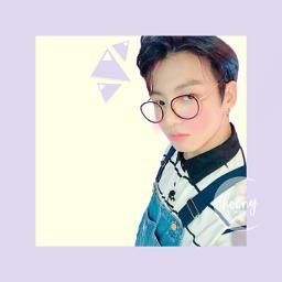 bangtan bts jungkook kookie jeon