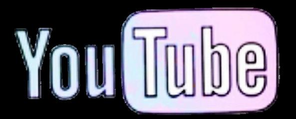 yt youtube galaxy pink blue