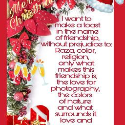 freetoedit christmas2017