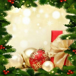 freetoedit christmaseve