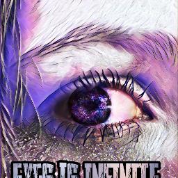 freetoedit merrychristmas new_post eyes new