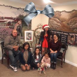 pcchristmasgifts christmasgifts freetoedit mybestgift myfamily