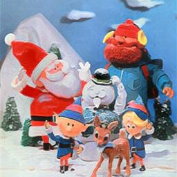 freetoedit merry_christmas feliznavidad2017 christmas christmas2017