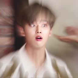 pentagonkpop kpop meme pentagonuniverse kpopmeme
