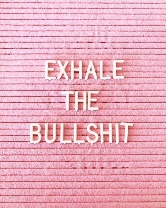 exhale pink tumblr aesthetic aesthetictext cute freetoe