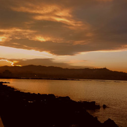 freetoedit photooftheday travelmemories sky sunrise