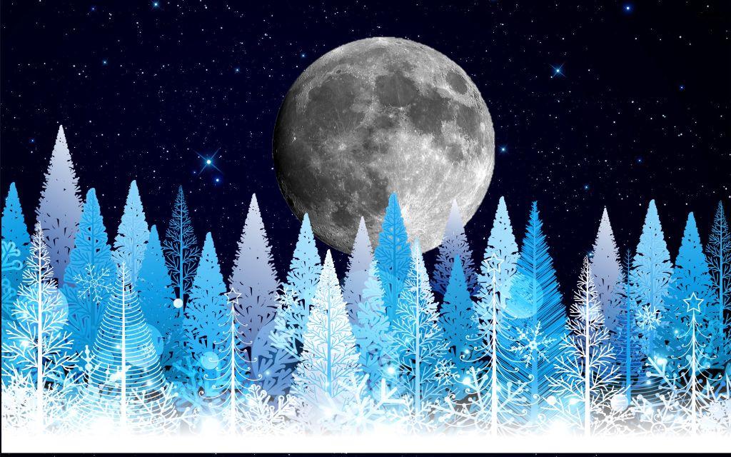 #freetoedit #moon #space