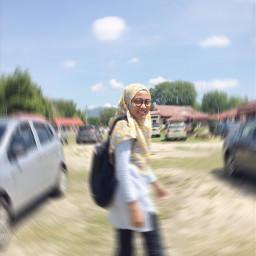 freetoedit silat malaysian edited
