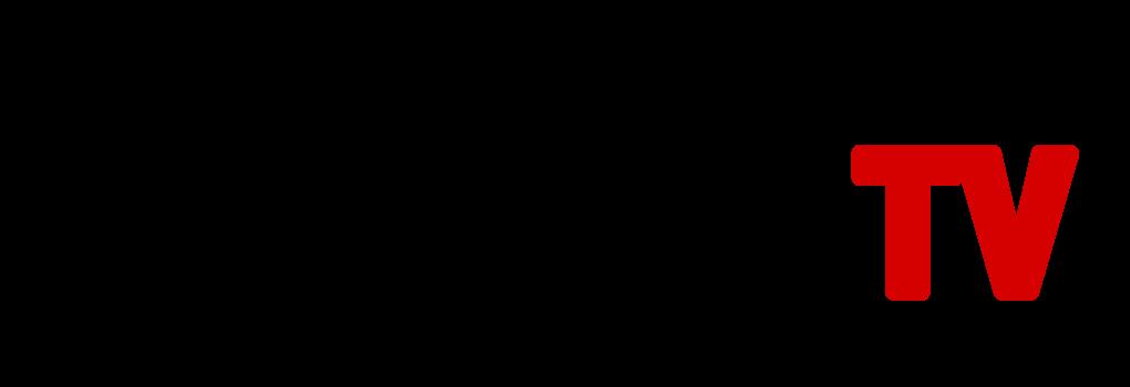 gazebo tv