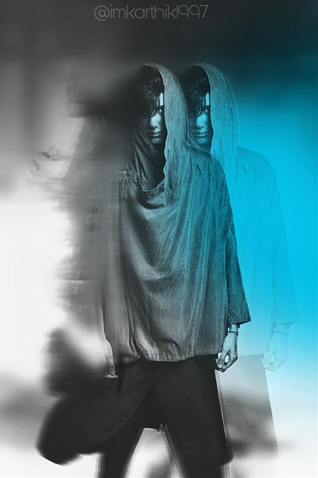 Instagram  👉 @imkarthik1997   Model : @danieljorda  #madewithpicsart #madebyme #MyEdit #Portrait #photooftheday #dailyinspiration #dailyremixchallenge #dailyremix #Men #Model #people #peoplephotography #portraitphotography #blackandwhite #blackandwhitephotography #holga2 #holgaeffect #surreal #surreality #art #selfie#RemixIt #cool #Saturday #Morning #weekend