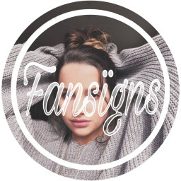 fansigns