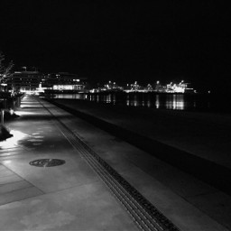 denmark aarhus city cityscape