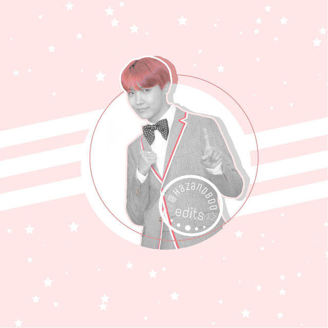 ~ if anyone knows any good twinkle lights for bedrooms please let me know haha   Ive been looking for new ones but i dont know if theyre any good   the ones i have are too short rip      #jhope #myedit #jhopebts #bts #btsjhope #hoseok #hoseokbts #btshoseok #junghoseok #btsjunghoseok #junghoseokbts #jhopeedit #hobi #btshobi #hobibts #army #armybts #btsarmy