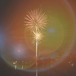 freetoedit firework