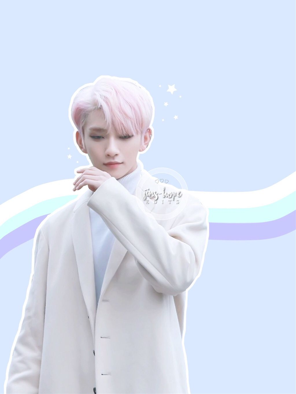 happy birthday shua!! ilysm 💖💖💖 (requests closed)  #seventeen #seventeenkpop #seventeenjoshua #joshuahong #hongjisoo #jisoo #joshua #shua #kpop #pastel #edit #kpopedit   photo cr: eve of eve