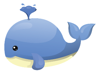 freetoedit blue whale remixit