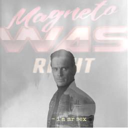 freetoedit magneto