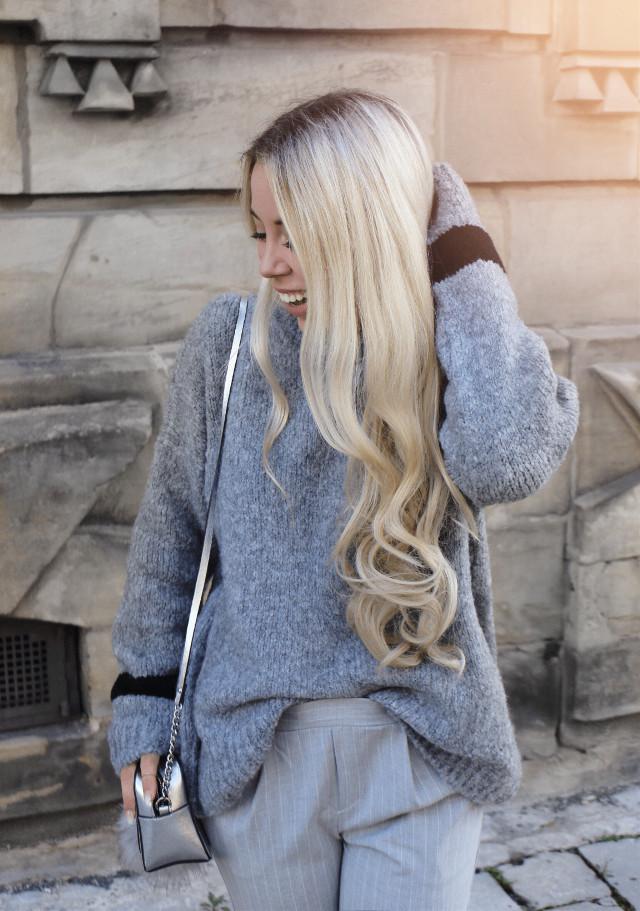 #blondehair #girl #pcnewyearnewmeselfie #newyearnewmeselfie #freetoedit