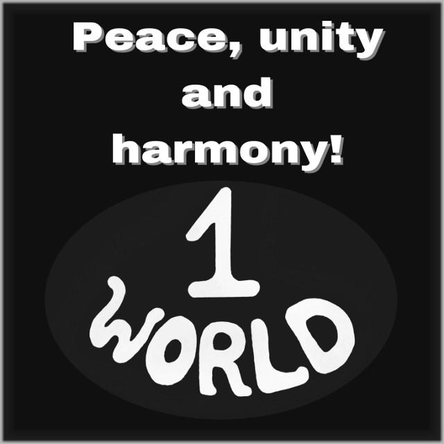• MANKIND IS ONE NATION •                                               #january1st #2018 #weareone #wishesofaunitedworld #mankindisasinglenation #oneworld #myphotographyedited #quotesandsayings #freetoedit