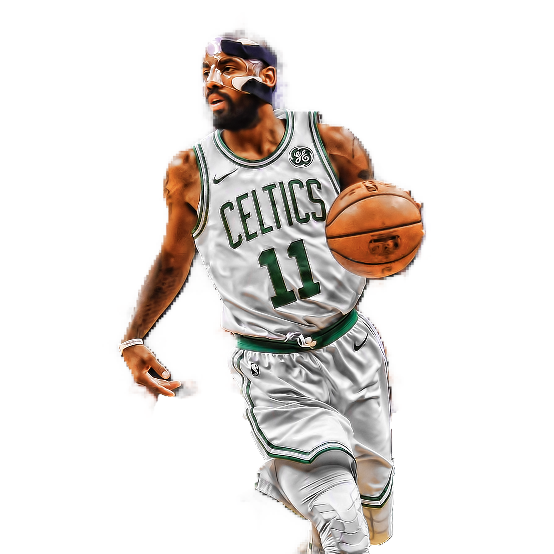 kyrie png kyrie irving nba basketballfreetoedit baseball player clipart images free basketball players clip art free