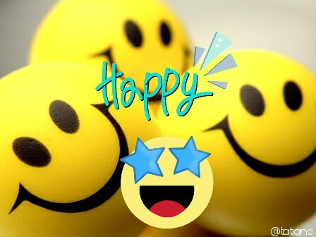 #happy #smile #emoji #2018