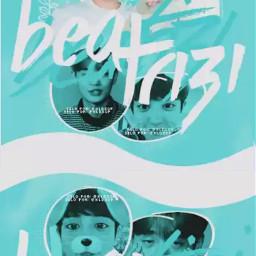 kpop edits love wannaone exo