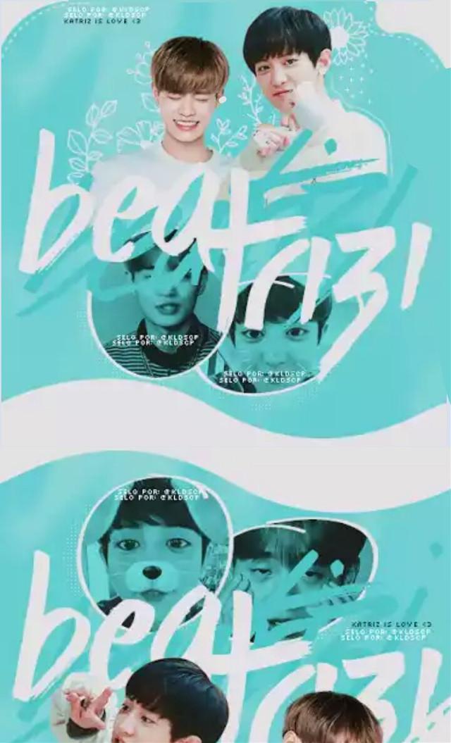 #Kpop#Edits#Love#WannaOne#Exo#Chanyeol#Kai#Sehun#Lay#Xiumin#SuhoDo#Chen#Baekhyun#Daniel#Jihoon#DaeHwi#Jaehwan#SeongWu#Woojin#KuanLin#Jisung#SungWoo