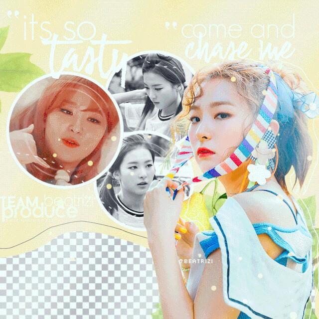 Kpop#Edits#RedVelvet#Love#Seulgi#Irene#Joy#Yeri#Wendy