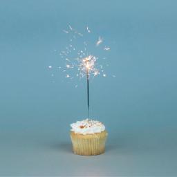 freetoedit blue pastel pastelcolor cake