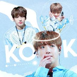 kpop edits bts jungkook jimin