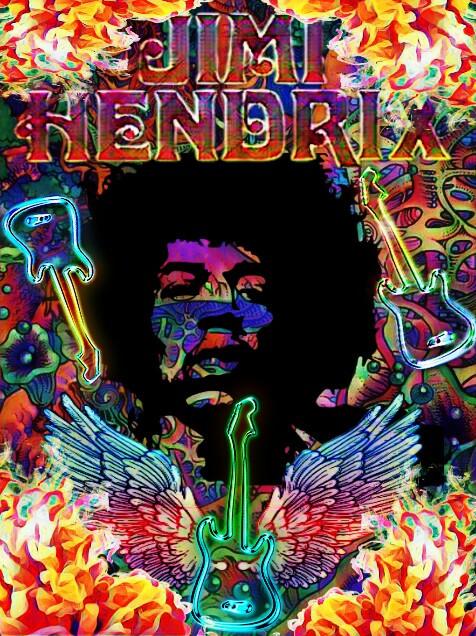 #jimihendrix #guitar #guitarist #rock #rocknroll #rockstar #fire Jimi Hendrix rockstar rock guitar fire
