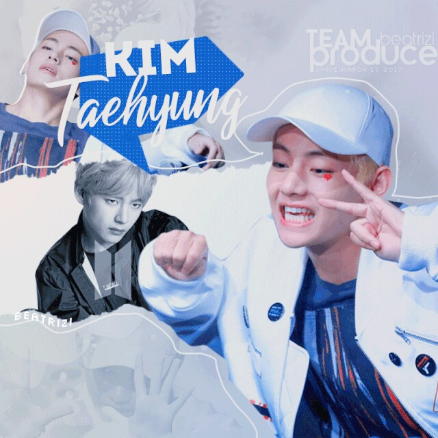 #Kpop#Edits#Bts#V#Kook#RM#Suga#Jhope#Jimin#Jin