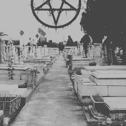 freetoedit dark satanic satan