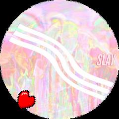 background iconbase cute icon slay freetoedit