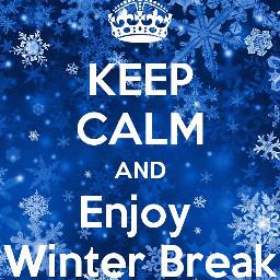 winterbreak freetoedit
