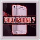 iphone7freez809