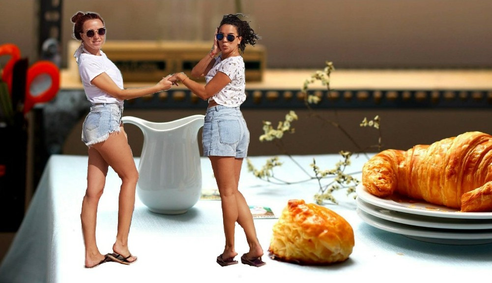 Food n me #avnifoodart #food #foodie  #followmeformore #avni #avnijoshi #11avni11