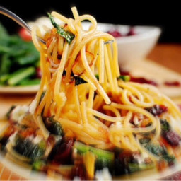 mypasta photography interesting tastyfood italy