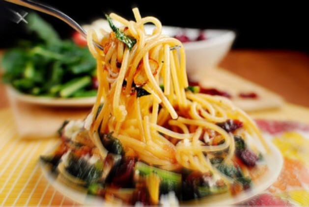 Love u pasta! #photography #interesting #tastyfood #italy #foodphotography #food #pasta