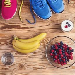 pclifestyle lifestyle simple fruit shoegame