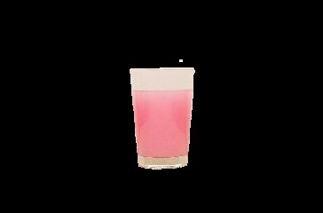scdrinks drinks juice fruit fruitjuice freetoedit